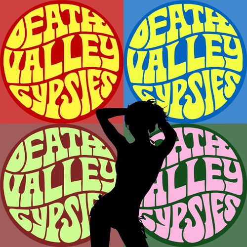 DVG logo mania.jpg