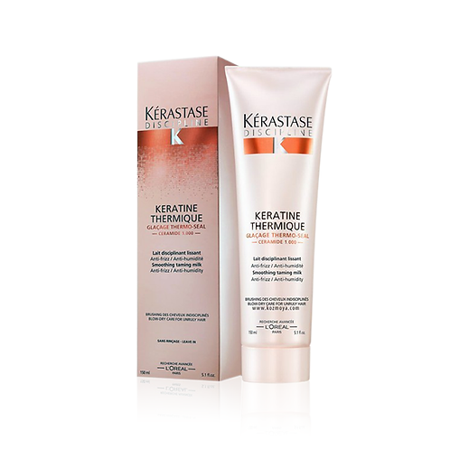 Kerastase Keratin Thermique (smooth /protect)