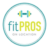 FitPros on Locaton