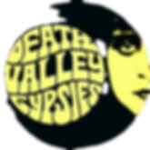 Death Valley Gypsies LOGO