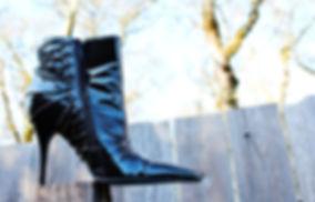 cr boots.JPG