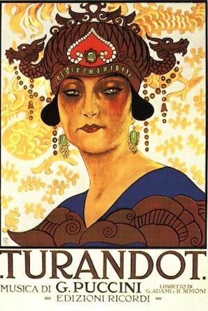 poster_turandot.jpg