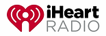 114-1140898_iheart-media-transparent-i-h