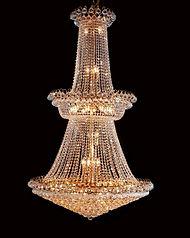 marvellous-large-crystal-chandelier-big-