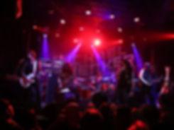DVG LIVE at Whisky A Go Go.jpg