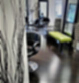 salon madd interior_edited.jpg