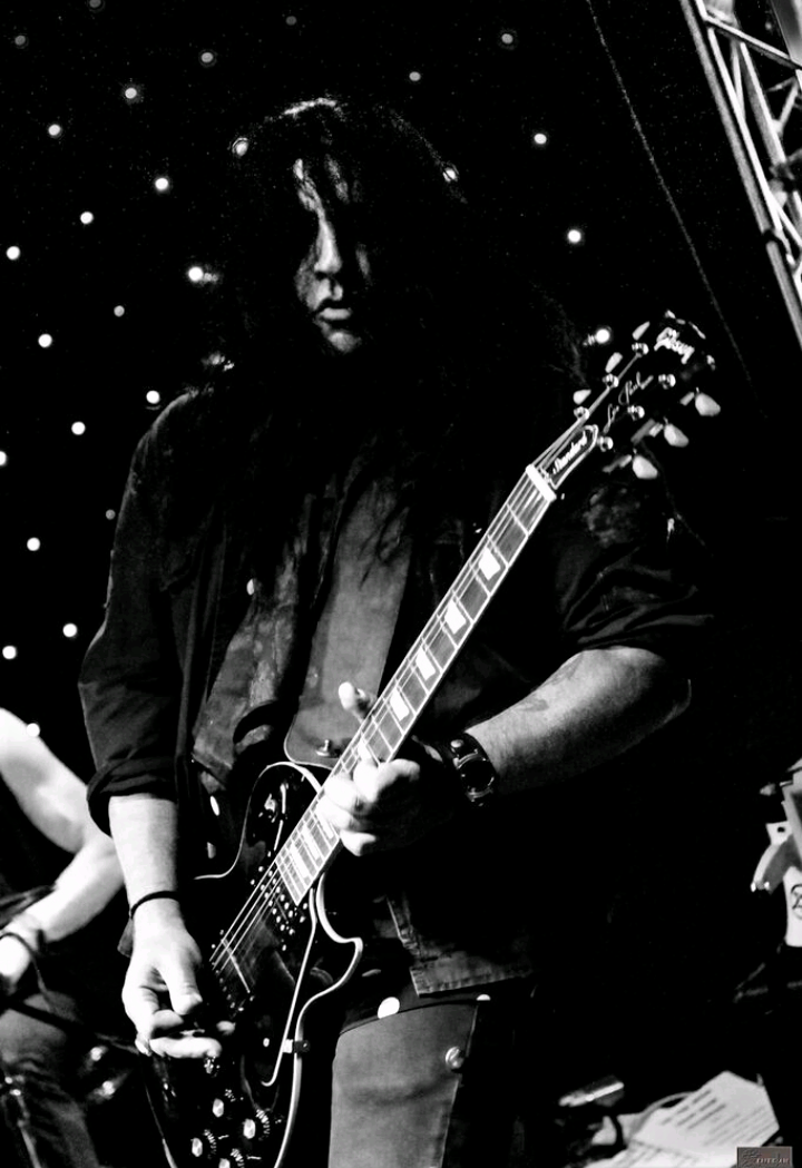 Dave Ferreira