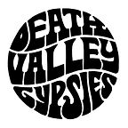Death Valley Gypsies