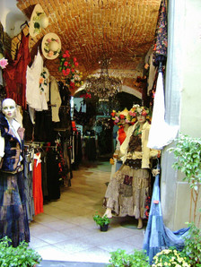 Lstyle store image.JPG