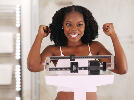 10 Ways to Blast Fat