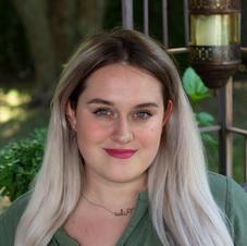 Megan Corbett