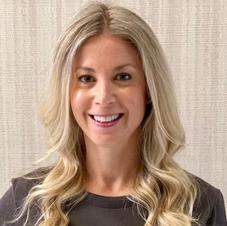 Michelle Feifer