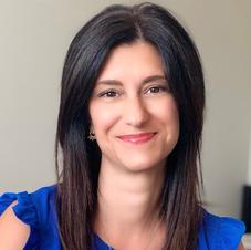 Odette Ropchan