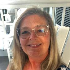 Janet Keilhack
