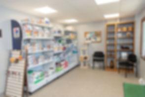 South Central Vet Clinic - 2019-101.jpg