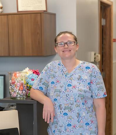South Central Vet Clinic - 2019-121_edited.jpg