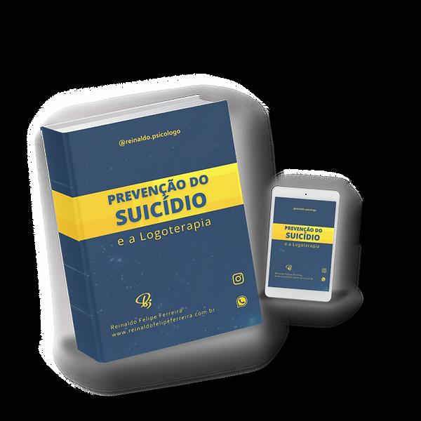 IMAGENS EBBOK SUICIDIO.png