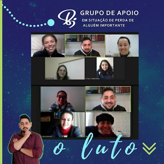 Cópia de Cópia de GRUPO DE LUTO - MATERIAL DE APOIO 3.1.png