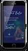 IMAGEM  ebook LUTO fundo de celular_edited.png