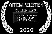The Barn - Underground 2020 Official Sel