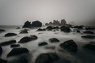 beach-1868280_1920.jpg