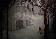 Night Owls - Laura Vann.jpg