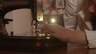 Cathy Hay - Christmas unboxing film.jpg