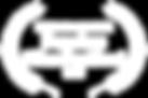 BOSCARNOMINEE-BeestonFilmFestival-2020 (