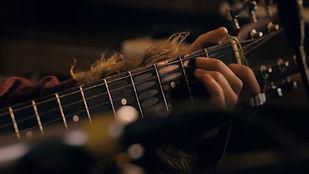 Halo Haynes - Unplugged Full.00_05_53_07