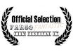 2019_FFFF17_Official_Laurels-alpha white