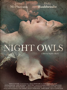 Night Owls poster 3 by 4.jpg