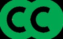 cc-home-logo.png