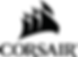 Corsair_logo_1B_black_800px.png
