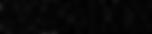 GAIMX_COLOR_BLACK_preview.png