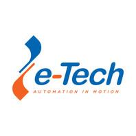E-TECH.jpg