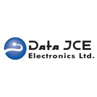dataJCE.jpg