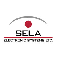 SELAelectronic_systems.jpg