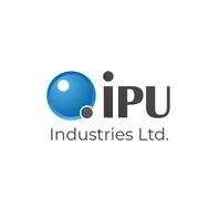 IPU.png