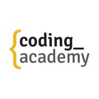 codingA.jpg