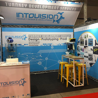 INTOVISION_4_NewTech_may2019.jpg