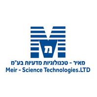 MT_logo_new.png