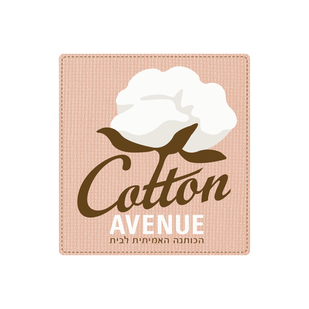 cottonavenue.png