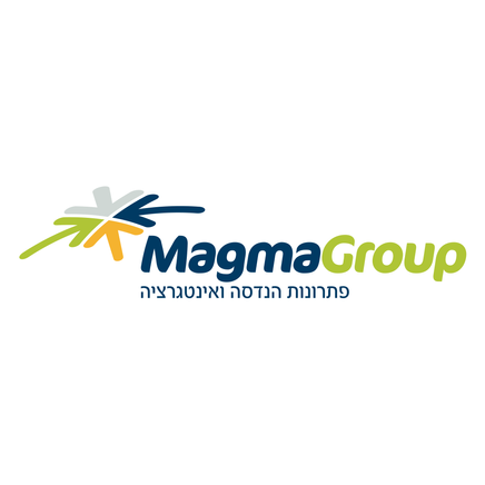 Magma_Group.png