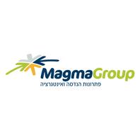 Magma_Group.png
