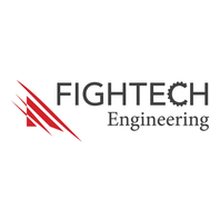 FIGHTECH.png