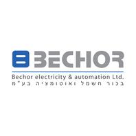BECHOR.png