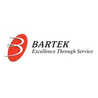 BARTEK.png