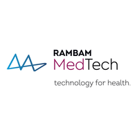 RAMBAM_MedTech.png