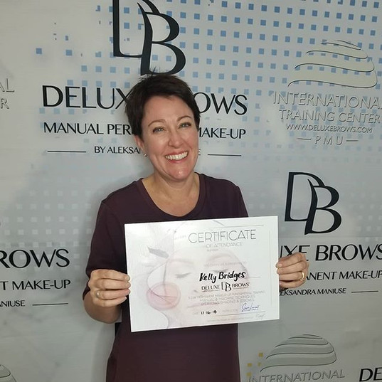 Congrats Kelly _healthyglow4u on complet