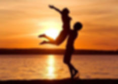 libre ensemble couple .jpg